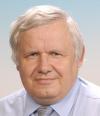 Foto z roku 2008